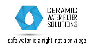 Ceramic Water Filter Solutions